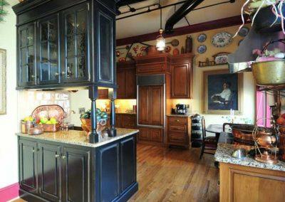 kitchen-close
